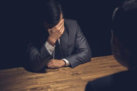 בוטל, ובצדק רב - כתב אישום בגין אלימות במשפחה