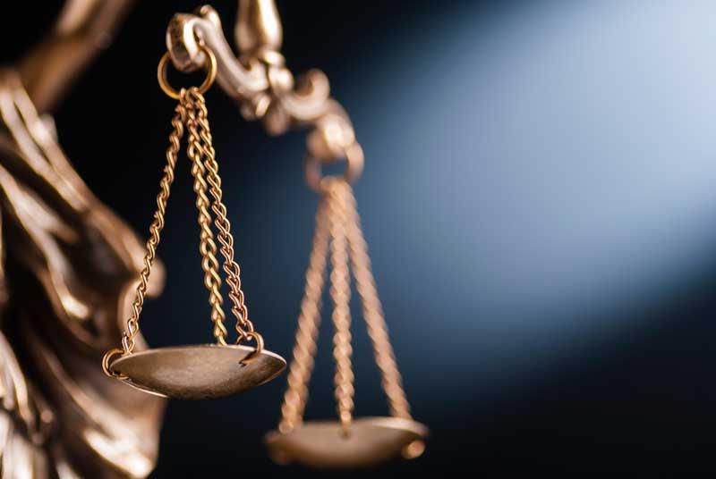 מהו הסדר טיעון במשפט הפלילי?