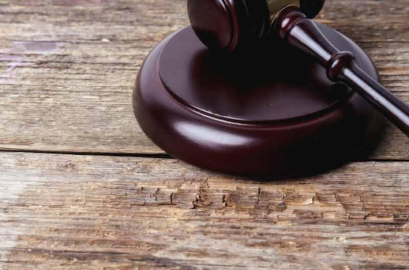 בקשה להארכת מעצר – דע מהן זכויותיך