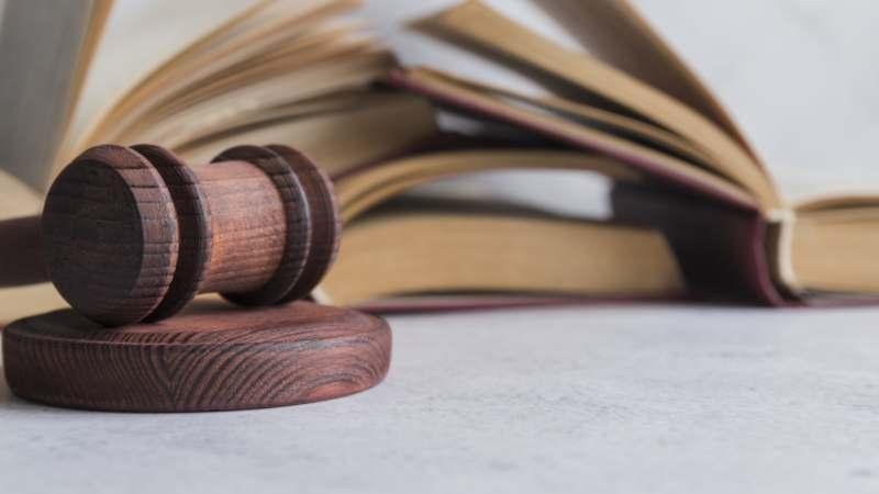 בקשה לתיקון כתב אישום – מתי?