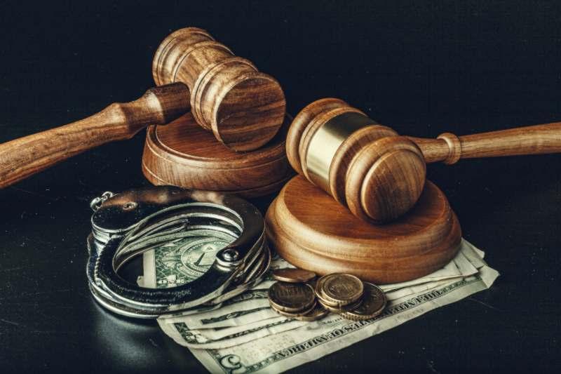 הסתבכת בעבירה של הלבנת הון? דע מהן זכויותיך