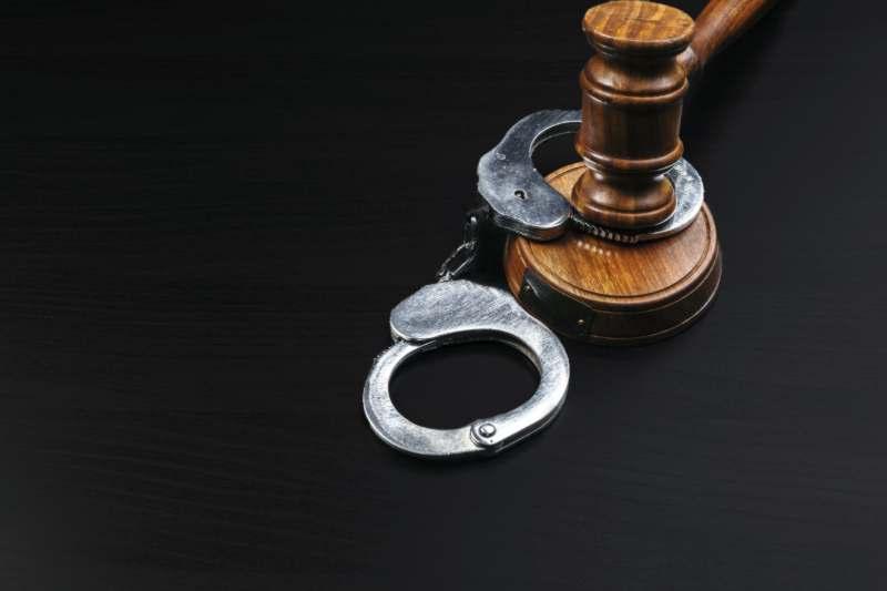 הסתבכת בעבירה של מעשה סדום? דע מהן זכויותיך
