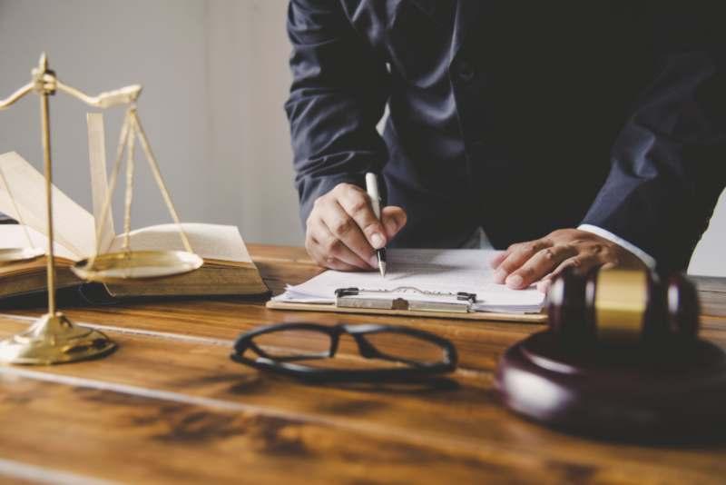 הענף המשפטי של דיני משפחה בישראל