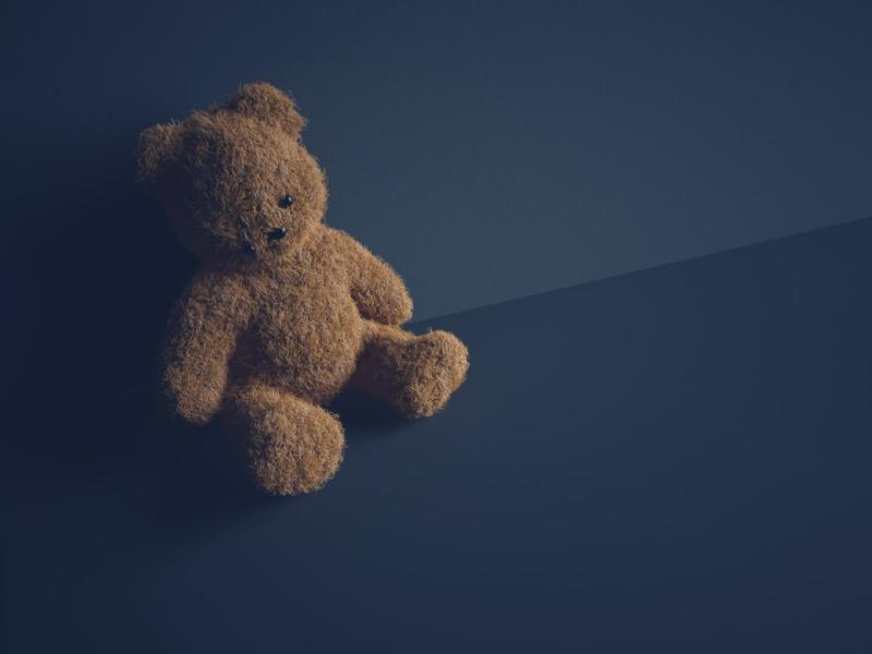 התעללות בילדים - תופעה שקטה ומכוערת