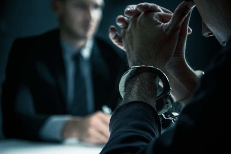 """חשיבות הייצוג של עו""""ד פלילי בחקירה במשטרה"""