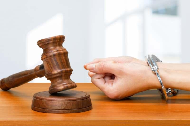 שחרור ממעצר עד תום ההליכים – מתי ניתן?