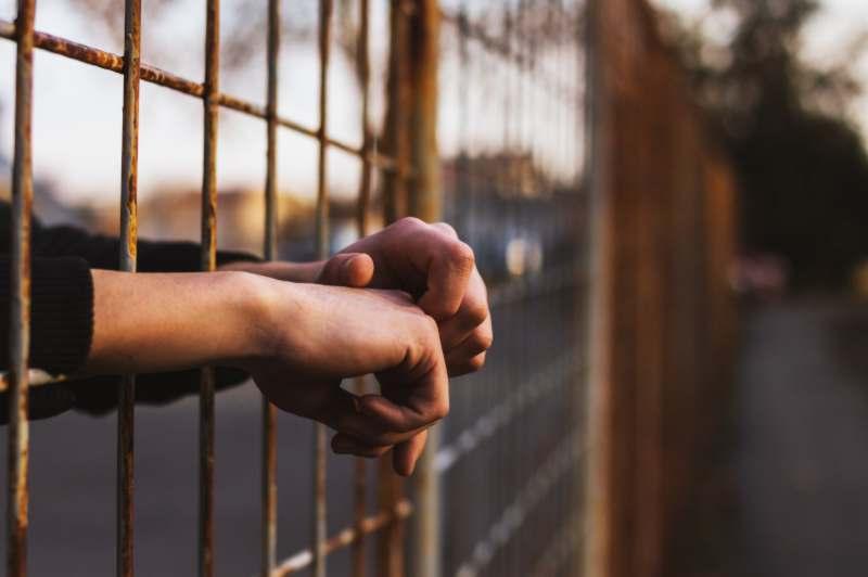 שחרור ממעצר ללא תסקיר – כיצד?