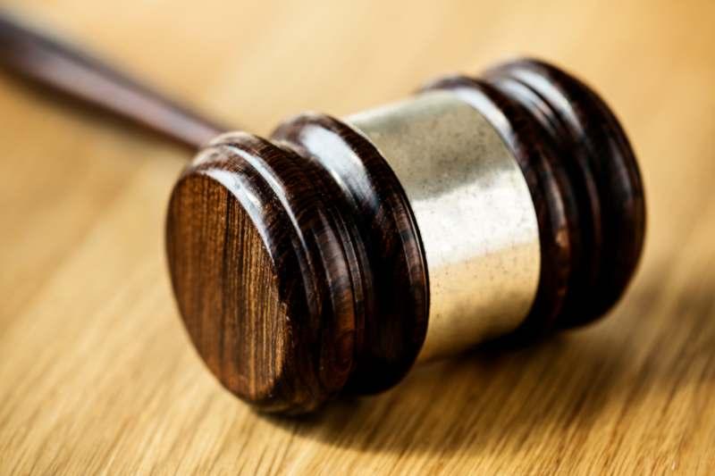 מתי אפשר לקבל גזר דין ללא הרשעה בפלילים?