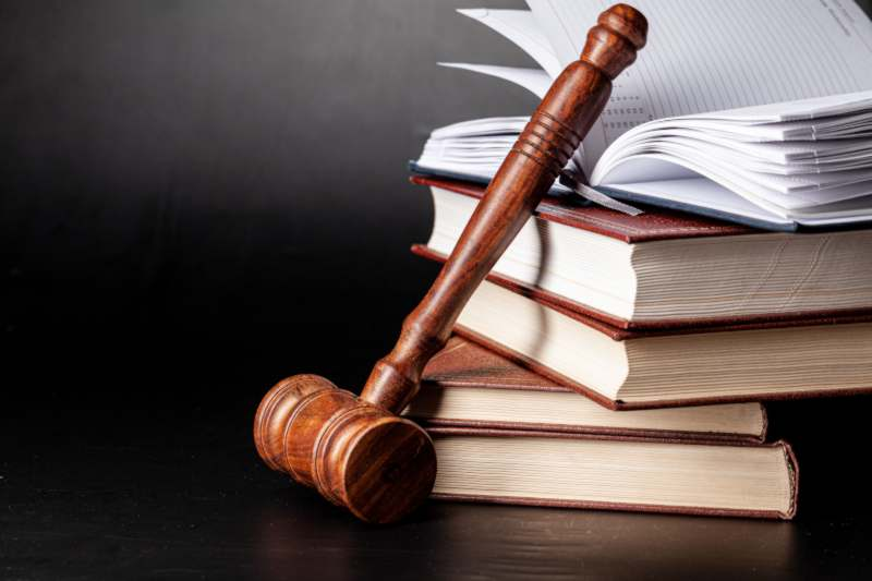 מתי ייקבע שאתה אשם בדין הפלילי? דע מהן זכויותיך