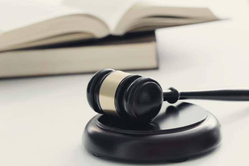 """ייצוג נאשמים על ידי עו""""ד פלילי בעבירה של מעשה מגונה"""