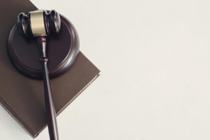 """ייצוג על ידי עו""""ד פלילי בעבירות רכוש"""