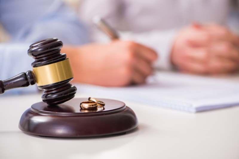 כמה טיפים בסיסיים ממשרד עורכי דין המתמחה בדיני משפחה