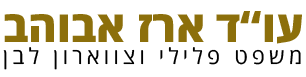 lawontheweb - לוגו
