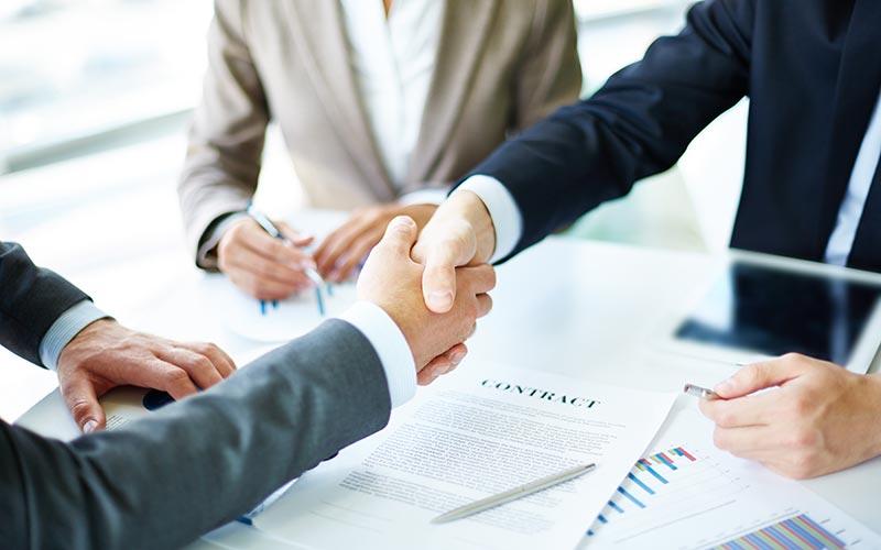 חוזה העסקה – סעיפים שחשוב שיופיעו